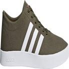 [GittiGidiyor] Adidas Easy Vulc 2.0 Erkek Spor Ayakkabı 258TL - 16.05.2019