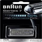 [GittiGidiyor] Braun 7 Serisi 70s Tıraş Makinesi Yedek Başlığı 299TL - 23.04.2019