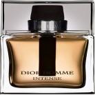 [GittiGidiyor] Dior Intense EDP 100 ml Erkek Parfüm 397TL - 23.01.2019