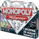 [GittiGidiyor] Hasbro Monopoly Milyoner Kutulu Oyun 95TL - 02.12.2018