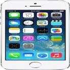 [GittiGidiyor] iPhone 5S 16GB Cep Telefonu 1549TL - 06.01.2019