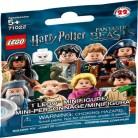 [GittiGidiyor] Lego Harry Potter 71022 Mini Figür 22TL - 15.08.2019