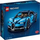 [GittiGidiyor] Lego Technic 42083 Bugatti Chiron 1499TL - 05.01.2019