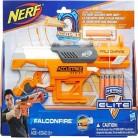 [GittiGidiyor] Nerf N-Strike Elite AccuStrike FalconFire Dart Tabancası 69TL - 06.04.2019