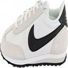 [GittiGidiyor] Nike Mach Runner NK303992-102 Spor Ayakkabı 159TL - 11.11.2018