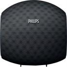[GittiGidiyor] Philips BT6900 10 W Bluetooth Hoparlör 270TL - 24.03.2019