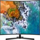 """[GittiGidiyor] Samsung UE-49NU7500 Curved 4K Ultra HD 49"""" Uydu Alıcılı Smart LED Televizyon 4299TL - 07.02.2019"""