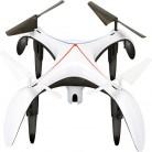 [GittiGidiyor] Silverlit Xcelsior Drone 899TL - 03.12.2018