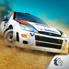 [Google Play] Colin McRae Rally