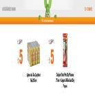 [Migros] Lipton Ice Tea 16 x 250ml sadece 5 TL