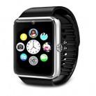 [n11] GT08 Kameralı Akıllı Saat - Smart Watch ( IOS & Android Uyumlu) 44,90TL - %55 İNDİRİMLİ