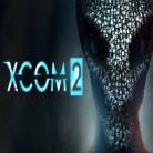 [Durmaplay] XCom 2 - 54.90 TL