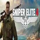 [steam] Sniper Elite 4 30,36TL - %66 İNDİRİMLİ!