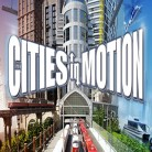 [gamesessions] Cities in Motions PC İçin TAMAMEN ÜCRETSİZ!