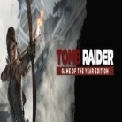 [steam] Tomb Raider Game of The Year Edition 1 Oyun 21 DLC 8,25TL - 22 ÜRÜN!