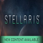 [steam] Stellaris 23,60TL - %60 İNDİRİM FIRSATI!