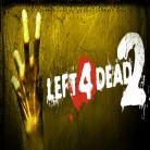 [steam] Left 4 Dead 2 3,10TL - %90 İNDİRİMLİ !