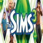 [steam] The Sims™ 3 %75 İNDİRİMLİ 14,75TL - 12.02.2018 - 19.02.2018