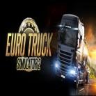 [Durmaplay] Euro Truck Simulator 2 - 24.90 TL