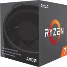 [Hepsiburada] AMD Ryzen 7 1700 Sekiz Çekirdek 3.00 GHz İşlemci 1140TL - 24.01.2019