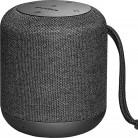 [Hepsiburada] Anker SoundCore Motion Q 16 W IPX7 Bluetooth Hoparlör 299TL - 24.07.2019