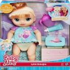 [Hepsiburada] Baby Alive Işıltılı Bebeğim 129TL - 07.08.2019