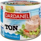 [Hepsiburada] Dardanel 1705 gr Ton Balığı 84TL - 11.07.2019