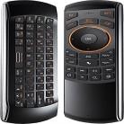 [Hepsiburada] Dark DK-AC-KAM04 Smart TV Klavye 89TL - 24.11.2018