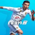 [Hepsiburada] Fifa 19 PC 174TL - 29.08.2019