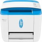 [Hepsiburada] HP DeskJet 3787 T8W48C Wi-Fi + Tarayıcı + Fotokopi Renkli Çok Fonksiyonlu Yazıcı 210TL - 03.07.2019