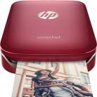 [Hepsiburada] HP Sprocket Z3Z93A Fotoğraf Yazıcısı 499TL - 22.01.2019