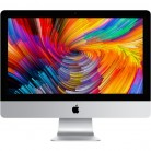 "[Hepsiburada] iMac MMQA2TU/A i5 8 GB 1 TB Iris Plus Graphics 640 21.5"" All in One Bilgisayar 6711TL - 29.04.2019"