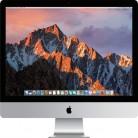 "[Hepsiburada] iMac Retina 4K MNDY2TU/A i5 8 GB 1 TB Radeon Pro 555 21.5"" All in One Bilgisayar 7682TL - 14.05.2019"
