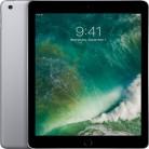 """[Hepsiburada] iPad Pro Wi-Fi Uzay Grisi MPGH2TU/A 512 GB 10.5"""" Tablet 5264TL - 08.01.2019"""