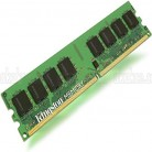 [Hepsiburada] Kingston 2 GB 667MHz DDR2 KVR667D2N5/2G Bellek 58TL - 23.04.2019