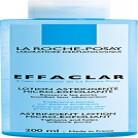 [Hepsiburada] La Roche-Posay Effaclar 200 ml Sıkılaştırıcı Tonik 40TL - 30.11.2018