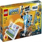 [Hepsiburada] Lego Boost 17101 Yaratıcı Alet Çantası 399TL - 16.12.2018