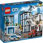 [Hepsiburada] Lego City 60141 Polis Merkezi 603TL - 29.08.2019