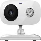 [Hepsiburada] Motorola Focus 66 Hd Wi-Fi Bebek İzleme ve Güvenlik Kamerası 285TL - 19.12.2018