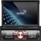 """[Hepsiburada] Navitech UX-180V 7"""" Multimedya Araç Bilgisayarı 1021TL - 28.03.2019"""