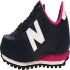 [Hepsiburada] New Balance UL410RNP Kadın Günlük Spor Ayakkabı 141TL - 22.02.2019