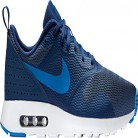[Hepsiburada] Nike Air Max Tavas Erkek Spor Ayakkabı 199TL - 28.11.2018