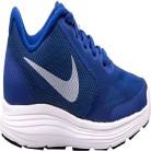 [Hepsiburada] Nike Revolution 3 GS Çocuk Koşu Ayakkabısı 157TL - 15.05.2019