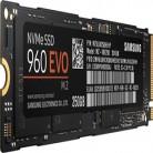 [Hepsiburada] Samsung 250GB 960 EVO MZ-V6E250BW M.2 PCI-Express SSD 504TL - 23.01.2019