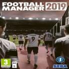 [Hepsiburada] Sega Football Manager 2019 PC Oyunu 69TL - 19.08.2019