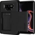 [Hepsiburada] Spigen Slim Armor CS Samsung Galaxy Note 9 Cep Telefonu Kılıfı 99TL - 15.07.2019