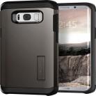 [Hepsiburada] Spigen Tough Armor Samsung Galaxy S8 Plus Cep Telefonu Kılıfı 77TL - 08.06.2019