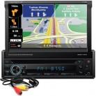 [Hepsiburada] Techlink TE-7600 Navigasyon DVD TV USB İndash Oto Teyp Bluetooth + Kamera 1203TL - 11.07.2019