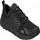 [Hepsiburada] The North Face M Mountain Sneaker Erkek Outdoor Ayakkabı 559TL - 22.03.2020