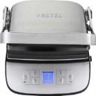 [Hepsiburada] Vestel Şölen T3500 Dijital Inox 2000 W Tost Makinesi 387TL - 24.03.2019